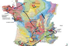 2011-07_tdf-carte-geol-france