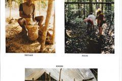 Photos Guyane