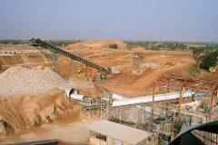 Mine-dor-au-Burkina-1978