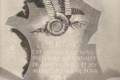 carte-voeux-1954BRGG