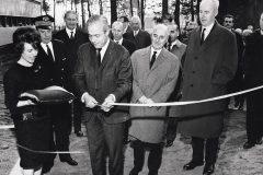 inauguration-BRGM-La-Source-23-octobre-1965