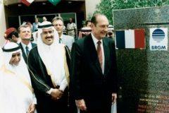 premier-contrat-en-Arabie