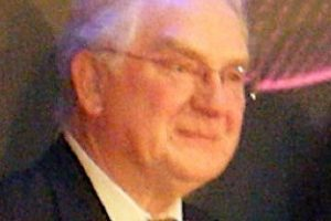 Jean-Claude LEZIER