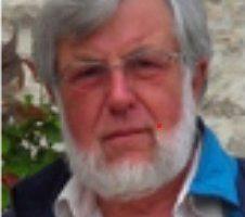 Jacques RICOUR