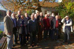 90-ans-de-J-Margat-2015