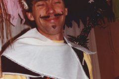 Alain-Chauvin-en-aramis-au-SGR-delille-année-1980
