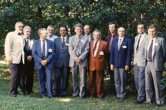 Colloque-Castany-1993-de-gauche-a-droite-XL.-ZillioxJ-JColin-B-Moussié-X-X-Magé-J-Margat-JM-Royer-S-Ramon-J-Ricour-X
