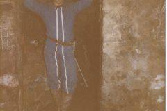 Jean-Georges-Gaillard-lors-de-la-mise-en-sécurité-des-boves-à-Arras-en-1982-