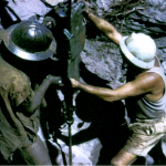 Exploration Madagascar Archives BRGM